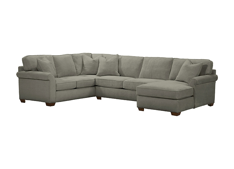 Norfolk Sectional - Find the Perfect Style! | Havertys