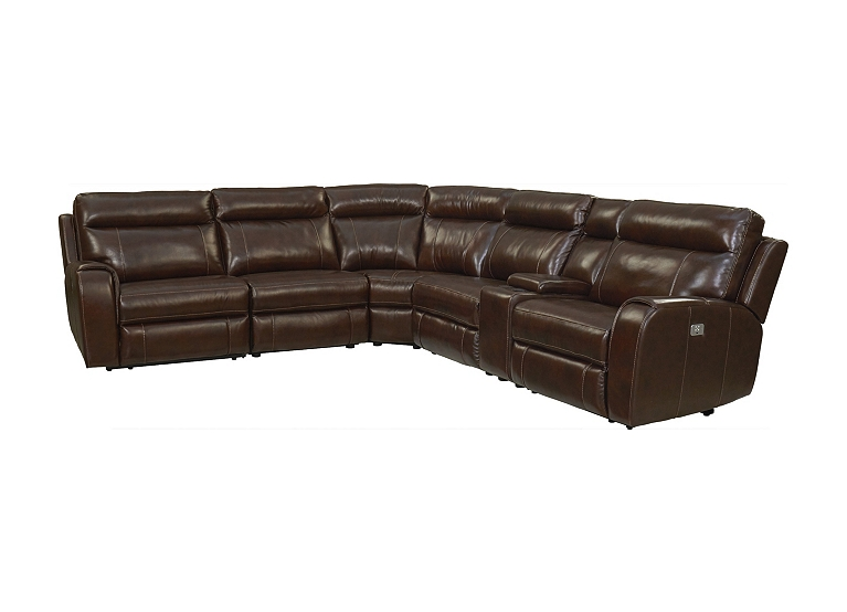 Incredible Bradley Sectional Find The Perfect Style Havertys Pdpeps Interior Chair Design Pdpepsorg