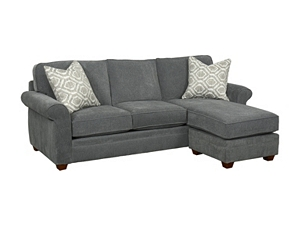 Amazing Sectional Sofas In Leather Brown Beige More Havertys Pdpeps Interior Chair Design Pdpepsorg