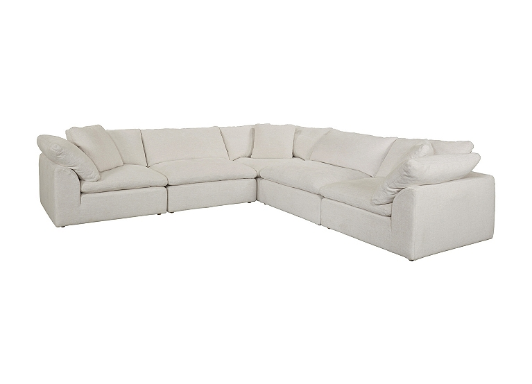 Outstanding Bradenton Sectional Find The Perfect Style Havertys Short Links Chair Design For Home Short Linksinfo