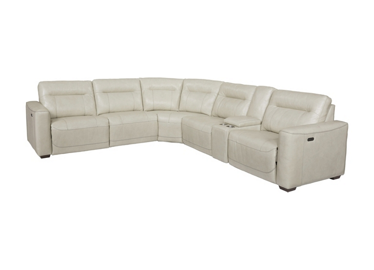 Main Melbourne Sectional Image