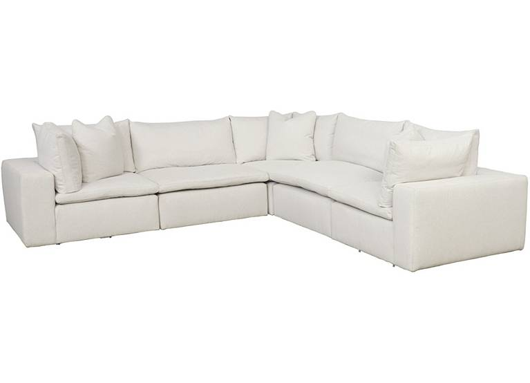 Meridian Sectional Find The Perfect, Meridian Furniture Nashville