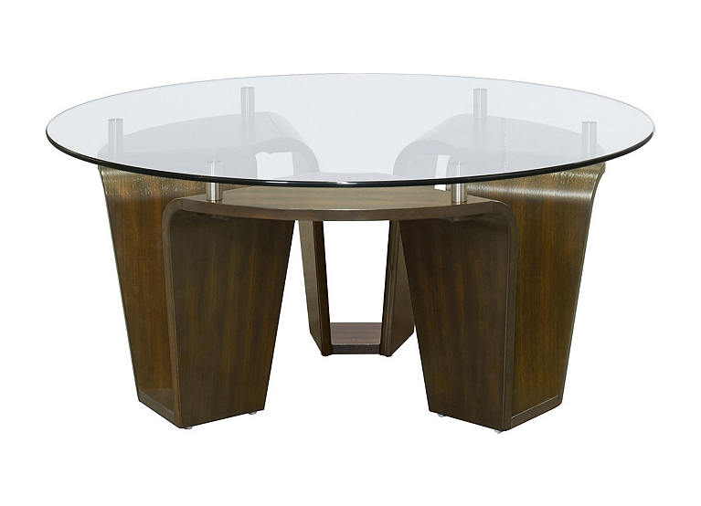 Skyler Cocktail Table Find The Perfect Style Havertys
