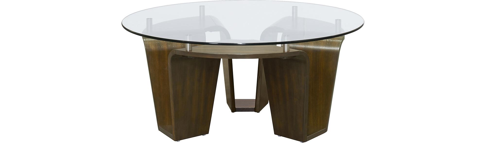 Skyler Cocktail Table