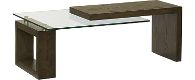 Zane Cocktail Table