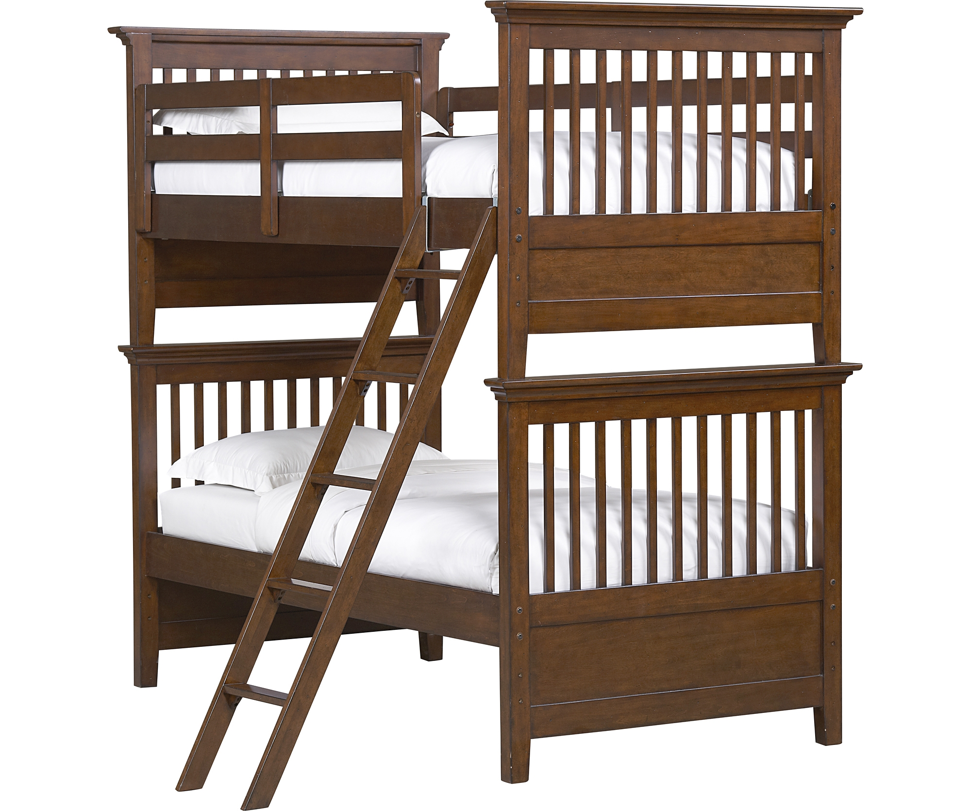 bunk beds | havertys
