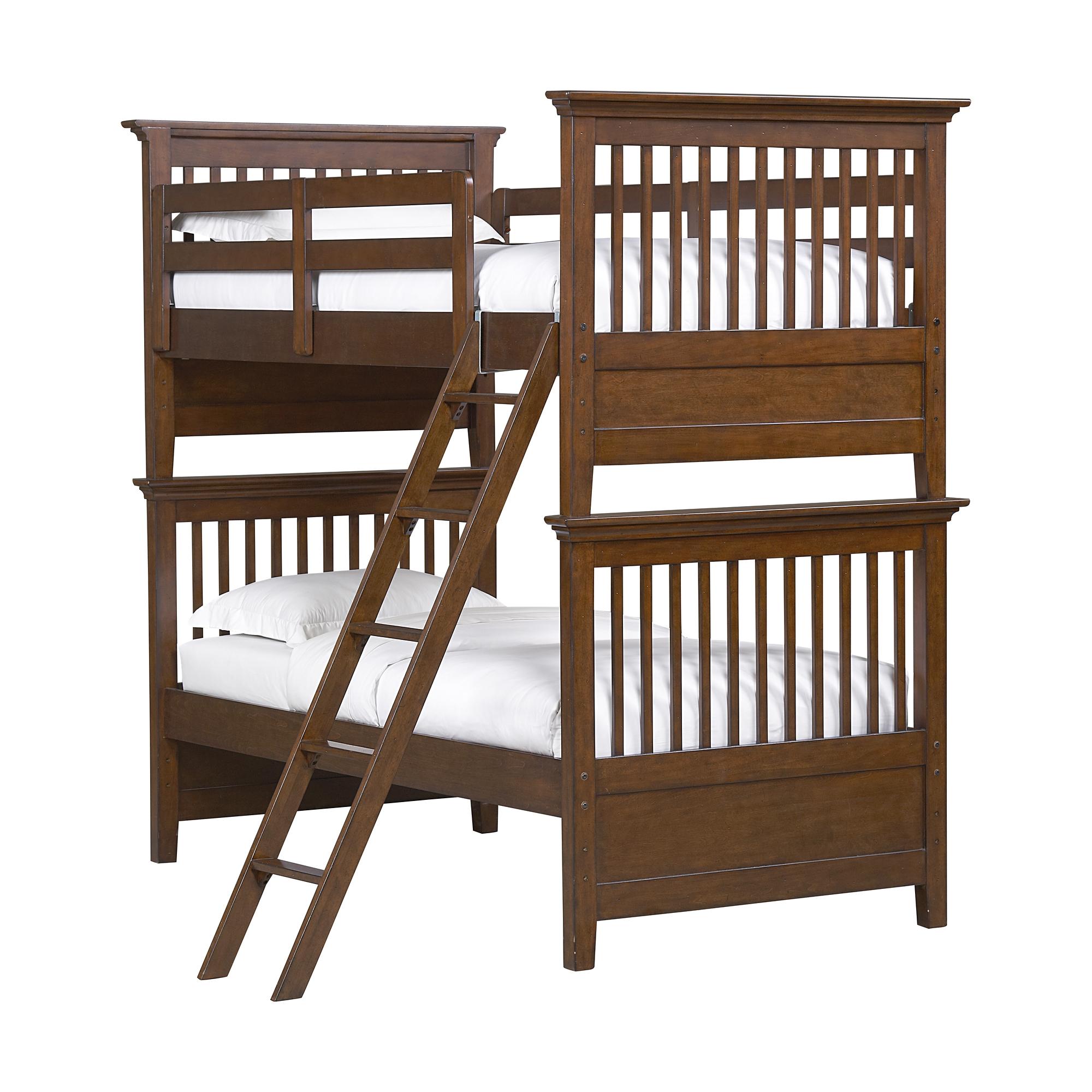 Havertys Bayview Bunk Beds