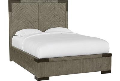 Studio 17 Bed