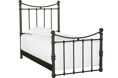 Albright Youth Bed