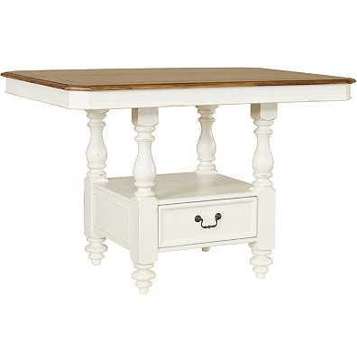 Newport Counter-Height Table
