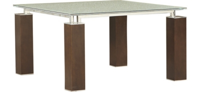 Vogue Square Dining Table Havertys