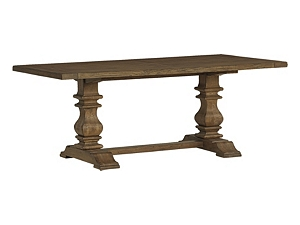 78 Dining Table