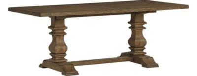 Ordinaire Main Avondale Dining Table Image ...