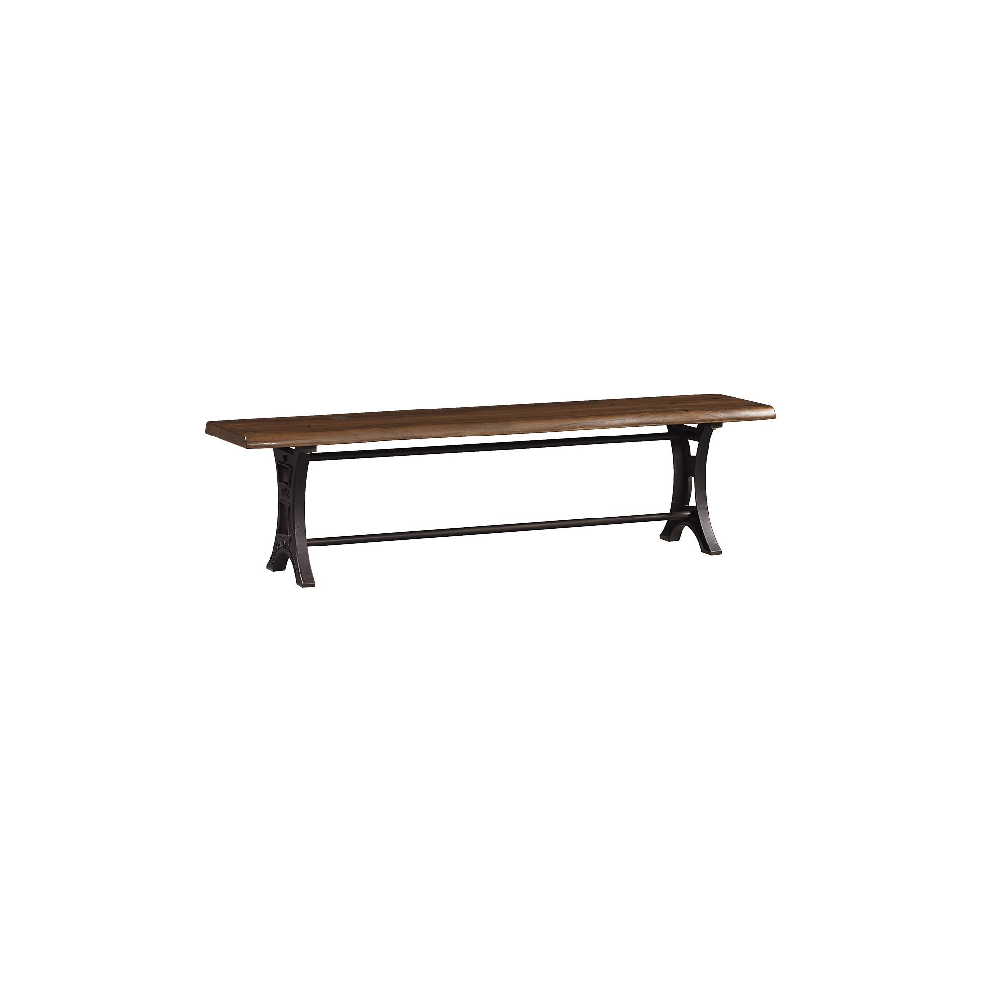 dining benches havertys kitchen tables