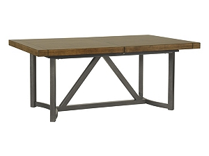 Dining Room Tables Round Square Rectangle Amp More