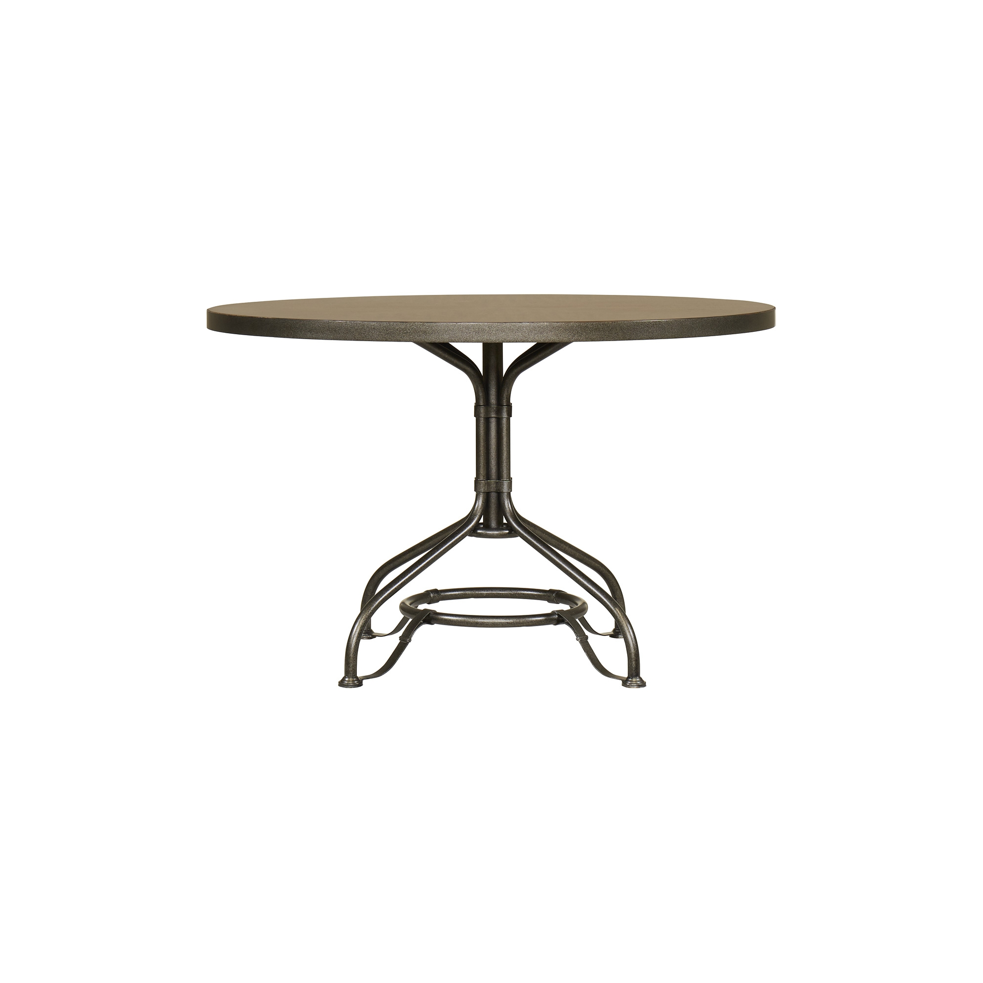 printers alley dining table havertys kitchen tables Main Printers Alley Dining Table Image