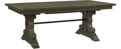 Dining table Wood Dining Table Havertys Blue Ridge Dining Table Find The Perfect Style Havertys