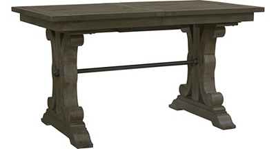 Blue Ridge Counter-Height Table