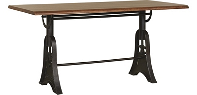 River City Counter-Height Table