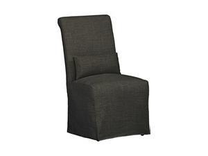 Mariah Parsons Chair