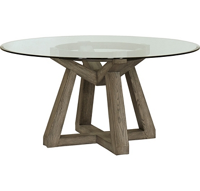Studio 17 Dining Table