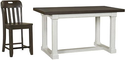 Briar Lake Counter-Height Table