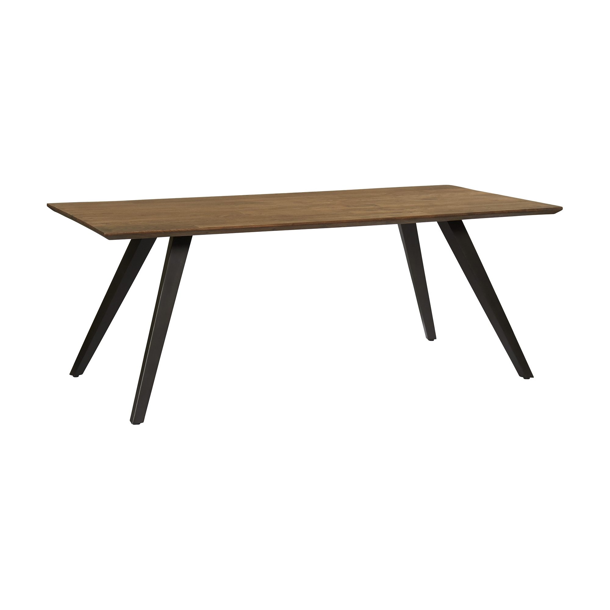 Olsen Dining Table Find The Perfect Style Havertys