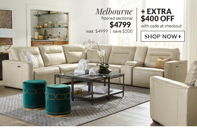 Havertys   Furniture, Custom Décor, Free Design Services