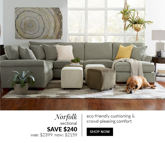 Fine Havertys Furniture Custom Decor Free Design Services Download Free Architecture Designs Grimeyleaguecom