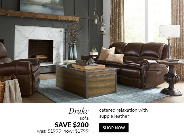Swell Havertys Furniture Custom Decor Free Design Services Download Free Architecture Designs Scobabritishbridgeorg