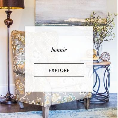 H Design Spotlight - Kristy and Bonnie