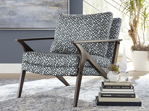 Living Room Furniture & Living Room Furniture Sets | Havertys