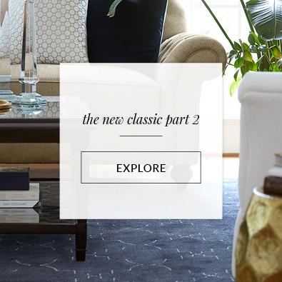 A Fresh Take On Traditional - H Design Spotlight