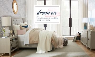 havertys möbler kommersiell hastighet dating