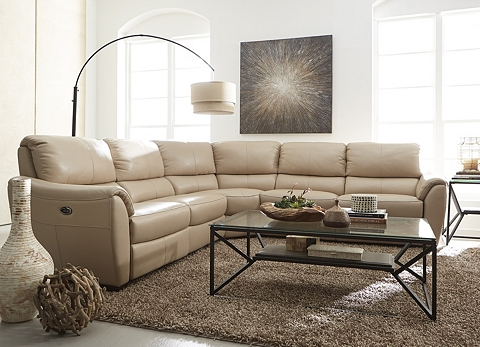 Havertys Sectional Sofas Furniture Reviews Havertys Sectional Sofa Thesofa