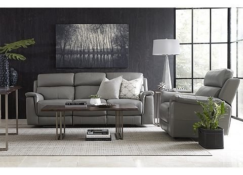 Sofas | Havertys