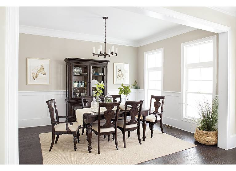 Welcome Home Dining Table Find The, Welcome Home Furniture