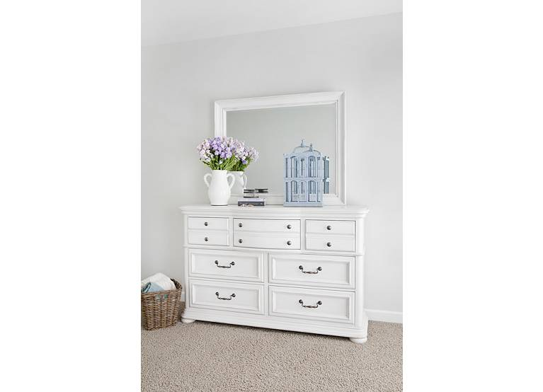 Welcome Home Armoire Find The Perfect, Welcome Home Furniture