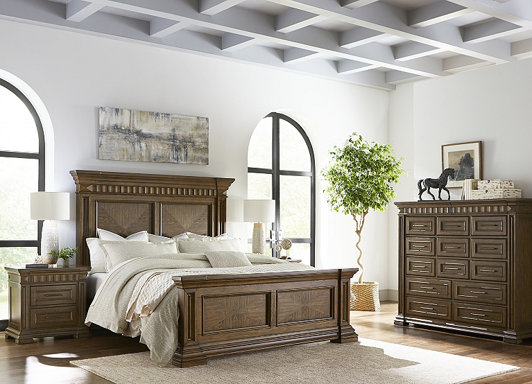 Breckenridge Master Chest - Find the Perfect Style! | Havertys