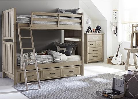 Kids Bedroom Furniture - Childrens Bedroom Furniture | Havertys