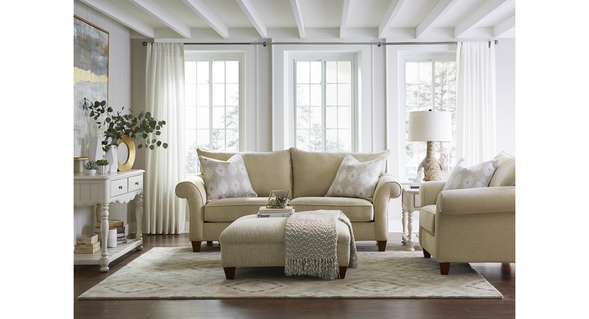havertys living room sets modern house
