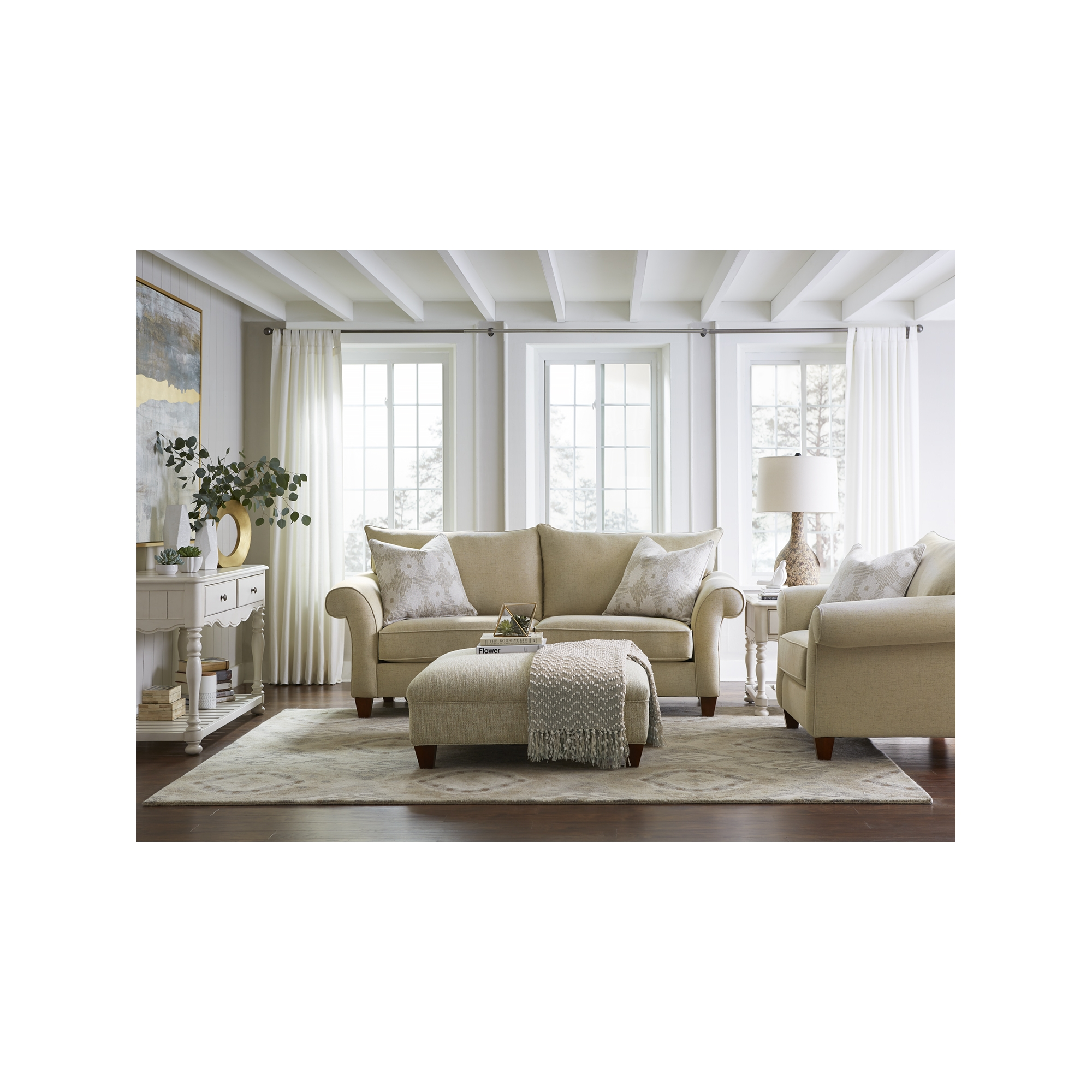 Lauren Sofa Havertys Sofa Ideas