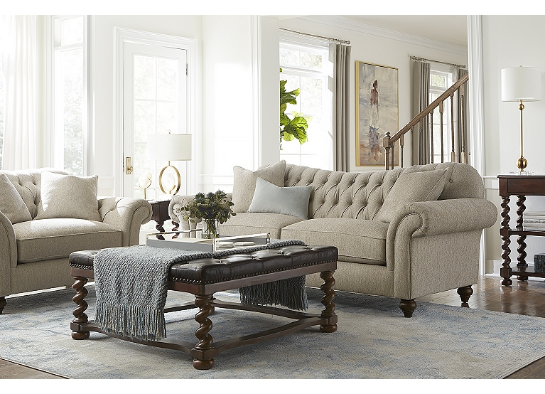 Clique Sofa Find The Perfect Style