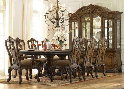 Villa Clare Collection