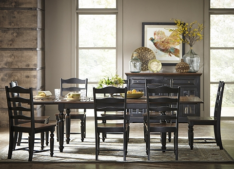 table stylish rooms havertys sets awesome cape furniture haverty com throughout gathering dining in may thesoundlapse tables kitchen amazing room