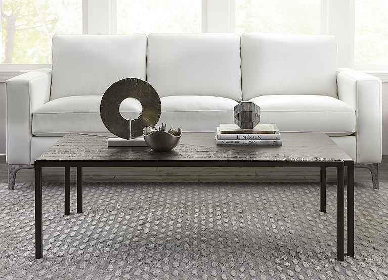 Kori Bunching Coffee Table Find The Perfect Style Havertys