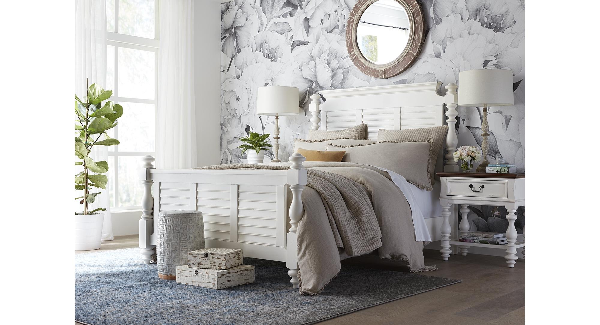 Bedroom Sets Havertys newport | havertys