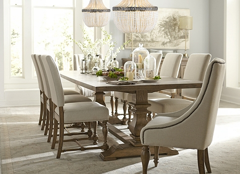 Dining Room Chairs In Wood Black Leather Amp More Havertys