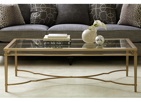 Sensational Havertys Sofa Table Home The Honoroak Creativecarmelina Interior Chair Design Creativecarmelinacom