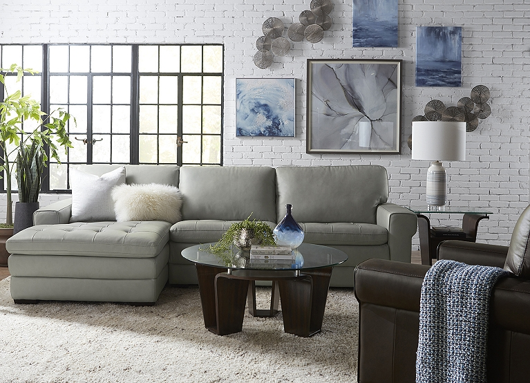 Saturn Sectional Find The Perfect